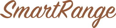 Smart Range Logo